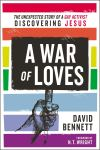 A War of Loves 2
